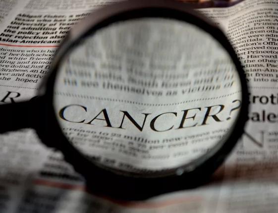 """《自然》子刊综述:开发""""不限癌种""""疗法需要注意这些问题"""
