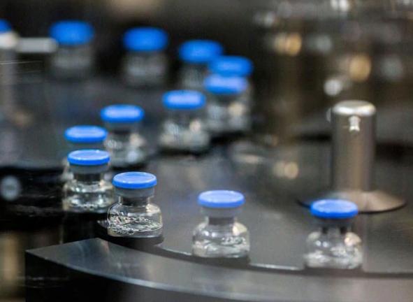 瑞德西韦仿制药印度获批,总治疗成本低至195美元