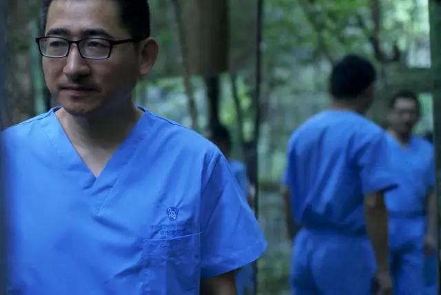 离开体制 8 年,张强和他的医生集团还好吗?