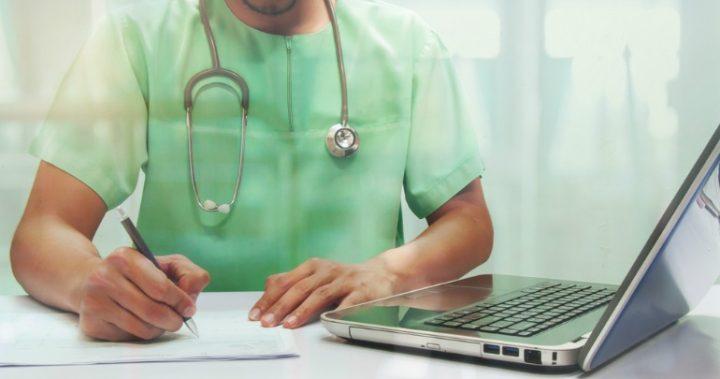 国家卫健委:2020年度二级和三级公立医院绩效考核启动