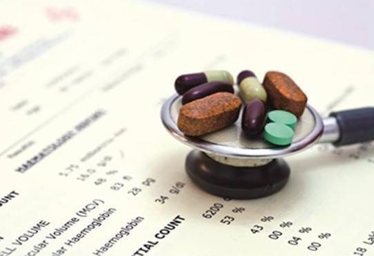 美国FDA第三季度药品审批 这5个新药最值得关注!