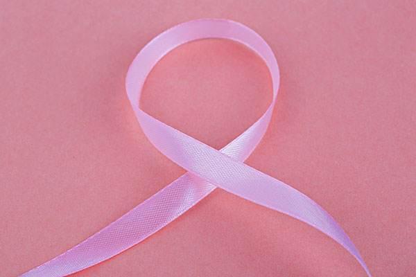10年打赢10场专利无效 ,中国首个抗HER2乳腺癌新药专利破局