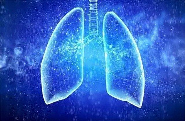 基石药业抗PD-L1单抗治疗IV期非小细胞肺癌临床试验获重大突破,拟递交新药上市申请