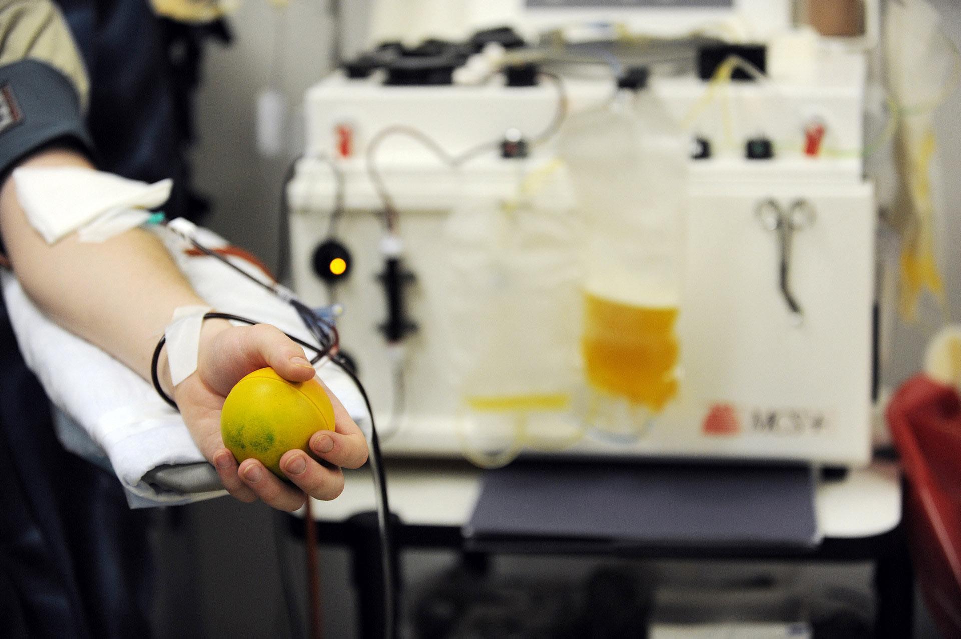 需进行临床试验审批的第三类医疗器械目录修订(2020版)