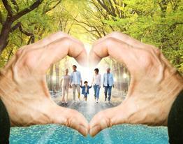 辉瑞罕见病创新药维万心®在中国获批,助力转甲状腺素蛋白淀粉样变性心肌病治疗