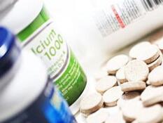 CDE发布《境外已上市境内未上市药品临床技术要求》
