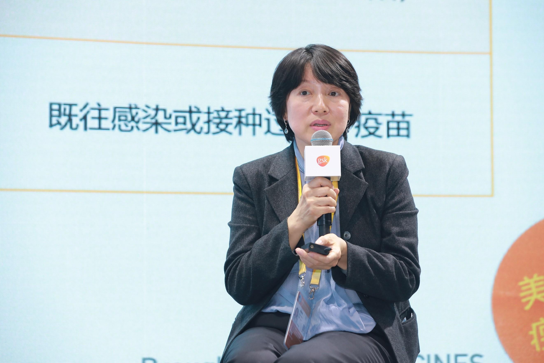 专家提醒:中国现有7000万乙肝病毒感染者,疫苗接种是必要手段之一