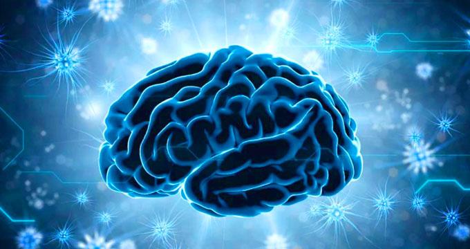 一文读懂病毒性脑炎的诊断与治疗