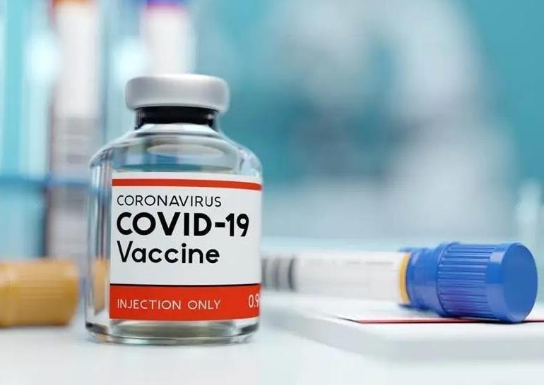 """科兴生物回应巴西叫停新冠疫苗试验:""""严重不良事件""""与疫苗无关"""