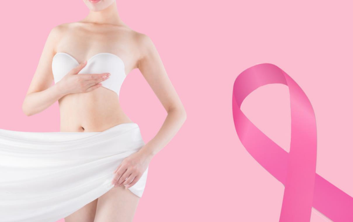 晚期乳腺癌新药涌现,药物可及性却有待加强