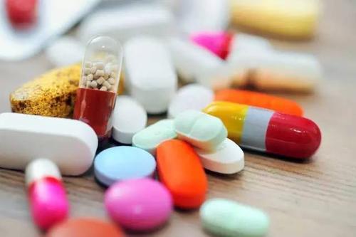 两类情况药品临床期间即可申请批准!《药品附条件批准上市技术指导原则(试行)》即日实施