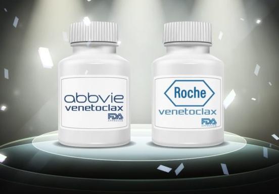 国内首个BCL-2抑制剂维奈克拉获批