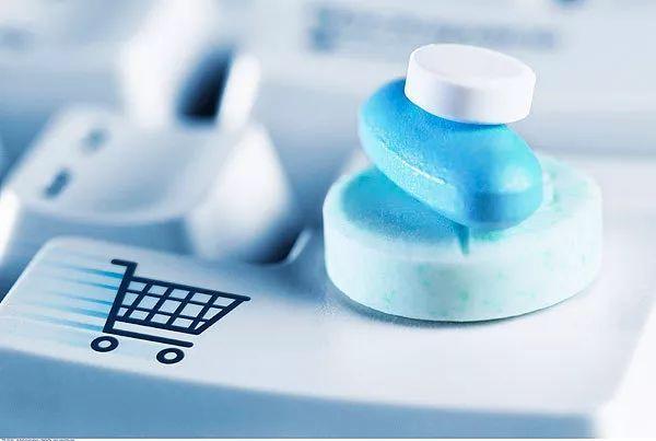 有望加速上市!三款1类新药拟纳入突破性治疗药物品种