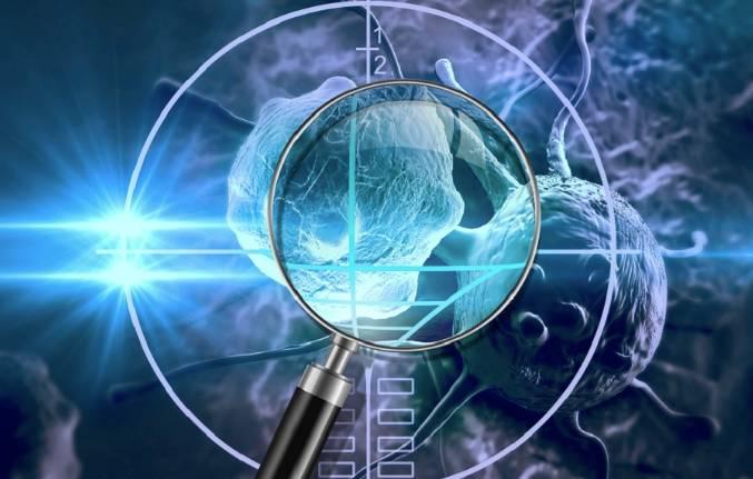 国内自主CAR-T疗法被纳入突破性治疗品种