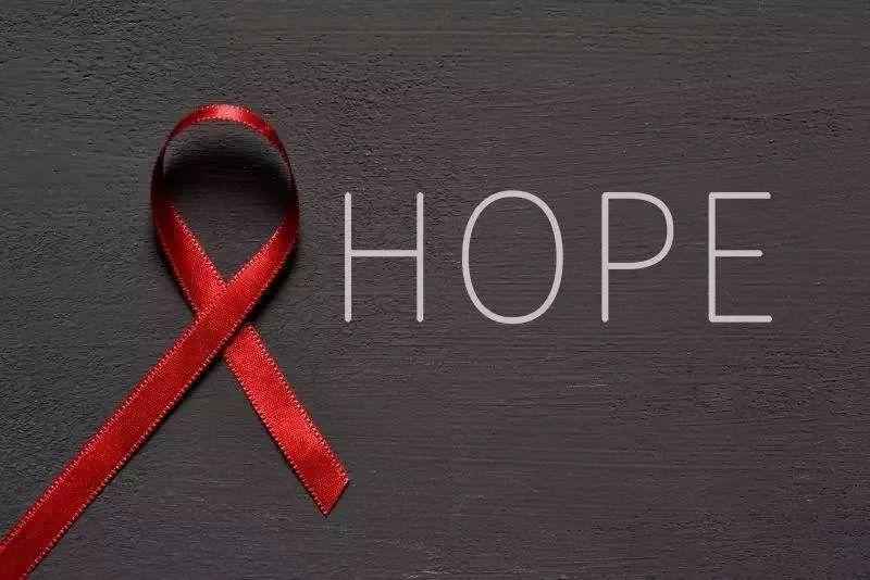 艾滋病预防迎来新突破,吉利德继续领跑抗病毒领域