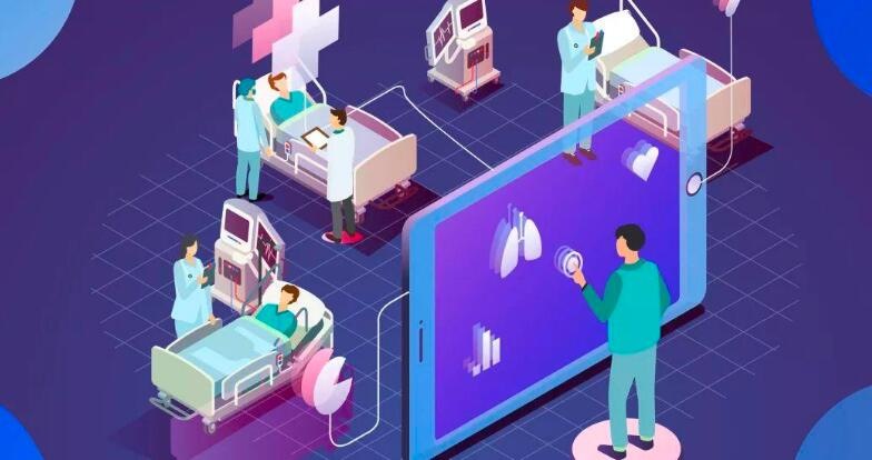 国家卫生健康委科教司发布《关于医疗卫生机构开展研究者发起的临床研究管理办法(征求意见稿)》