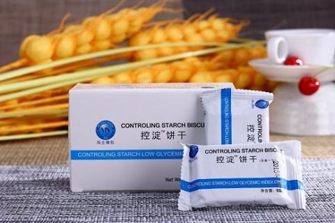 官方发文:特医食品中特定全营养配方食品不得网络交易!