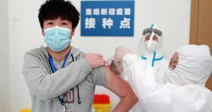 全民免费接种新冠疫苗究竟要花多少钱?