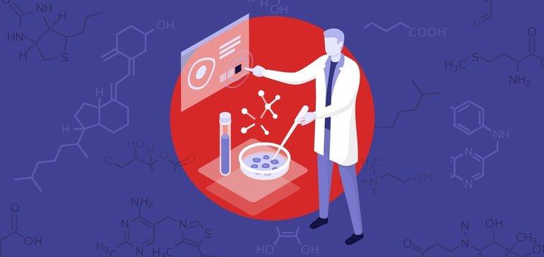 2021年上半年值得关注的TOP10关键临床试验