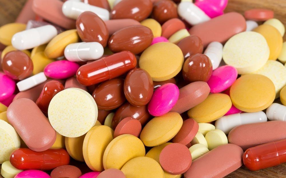 《药品上市后变更管理办法(试行)》发布