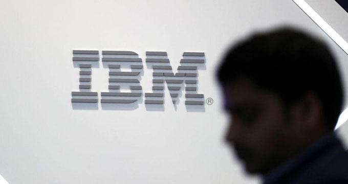 IBM计划出售Watson Health,意欲何为?