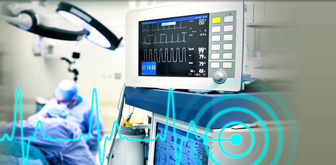 国家药监局:92个医疗器械产品获批上市