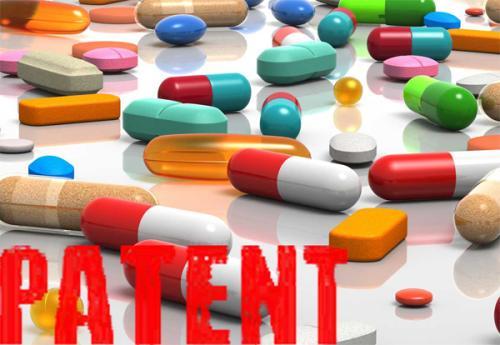 生物医药行业专利立法动态及合规要点