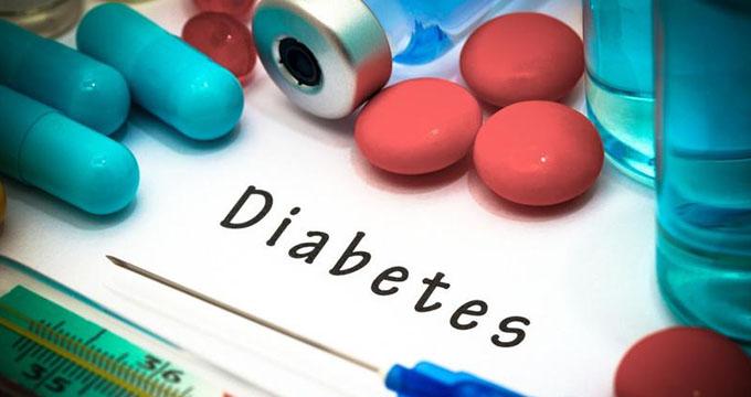 曝某跨国药企重磅糖尿病业务模式调整