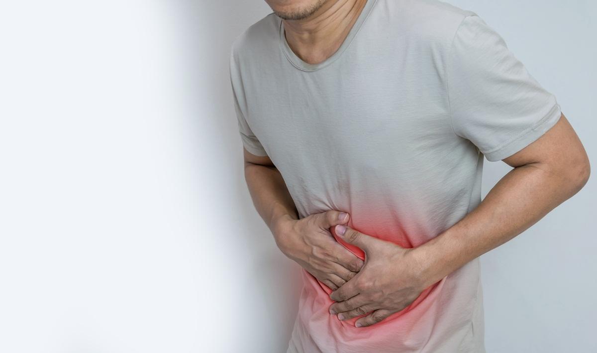 一文读懂急性化脓性腹膜炎的诊断与治疗