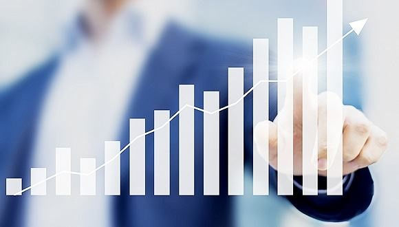 金斯瑞生物科技发布2020年度业绩,非细胞治疗业务获5年来最快增速,净利润增幅超过 100%