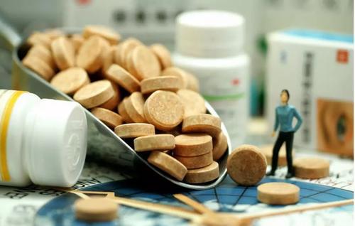 长处方征求意见:8类药物被排除,4种情况终止