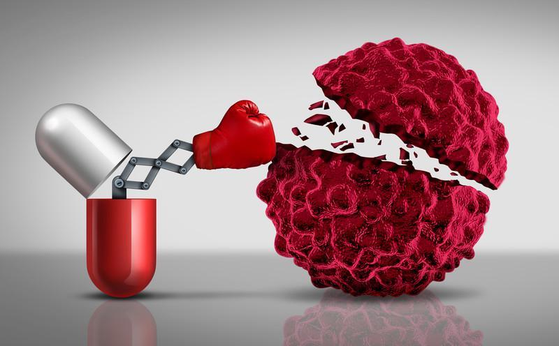 约2.3亿元引进,齐鲁制药新一代ADC药物启动三期临床