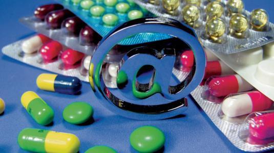 不再另行审批,国内上市销售的处方药可在博鳌先行区网售了?