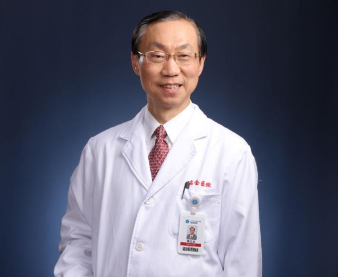 世界帕金森病日 陈生弟教授谈帕金森病的诊疗现状和最新进展