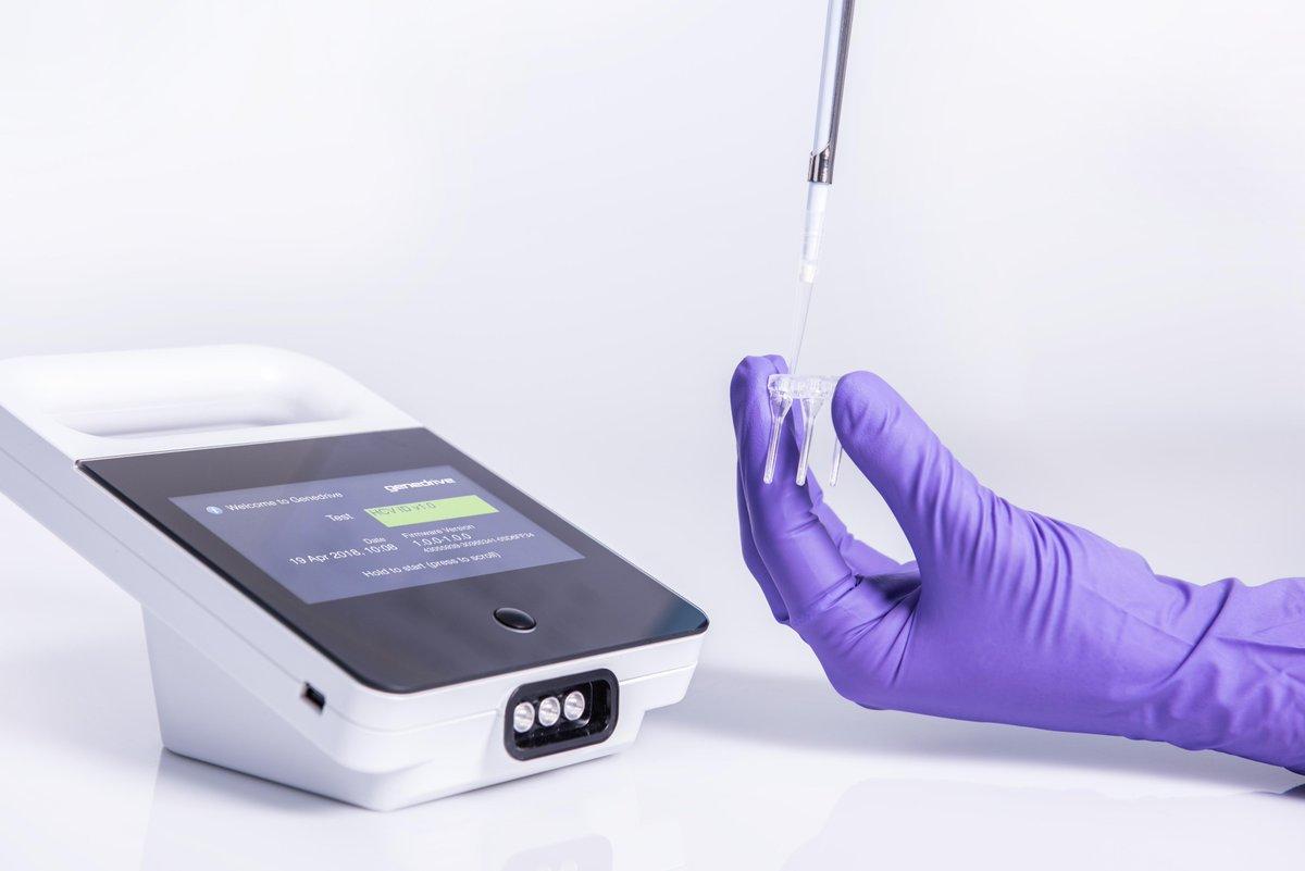 2021医疗设备趋势展望