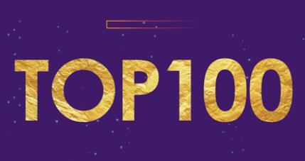 2020-2021第五届未来医疗100强企业成长榜单