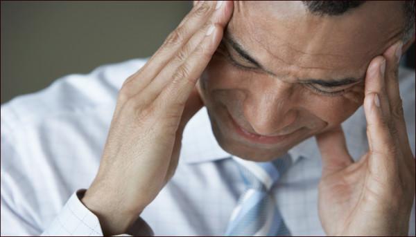 一文读懂急性脑梗死的诊断与治疗
