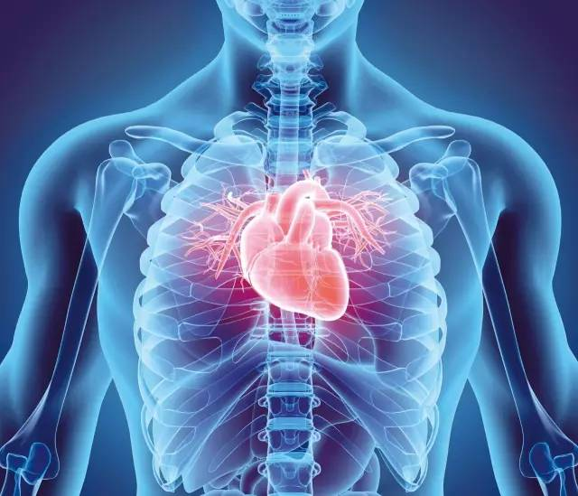 远大医药引进房颤治疗全球创新医疗器械,进一步夯实心脑血管精准介入平台