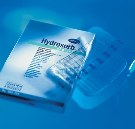 医美整容迎来暑期消费热潮,这款产品展现创伤愈合优势