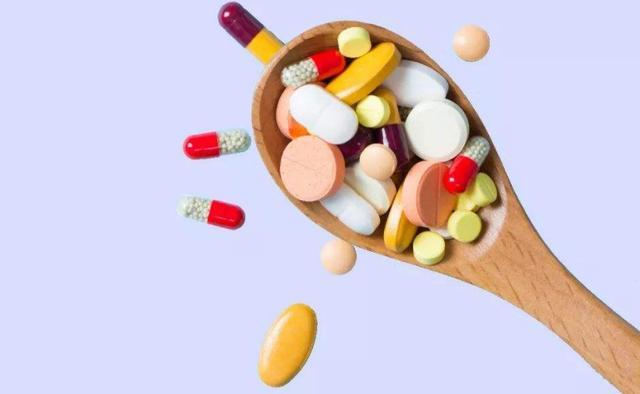 几分钱一片的集采药和原研药相比如何,研究结果来了