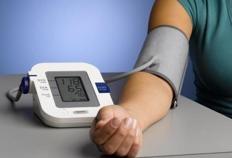 国家正式发布13个免于经营备案的二类医疗器械