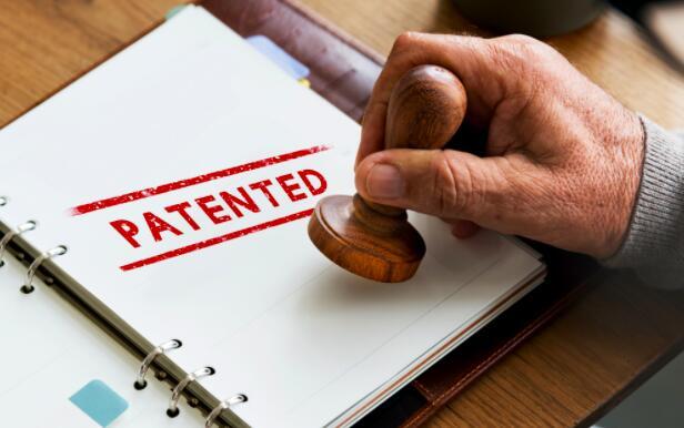 首仿成功独占期12个月,国家药监局、国家知识产权局发布《药品专利纠纷早期解决机制实施办法(试行)》公告(2021年第89号 )