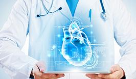 纽脉医疗Valveclip-M经导管二尖瓣修复系统获准进入创新医疗器械特别审查程序