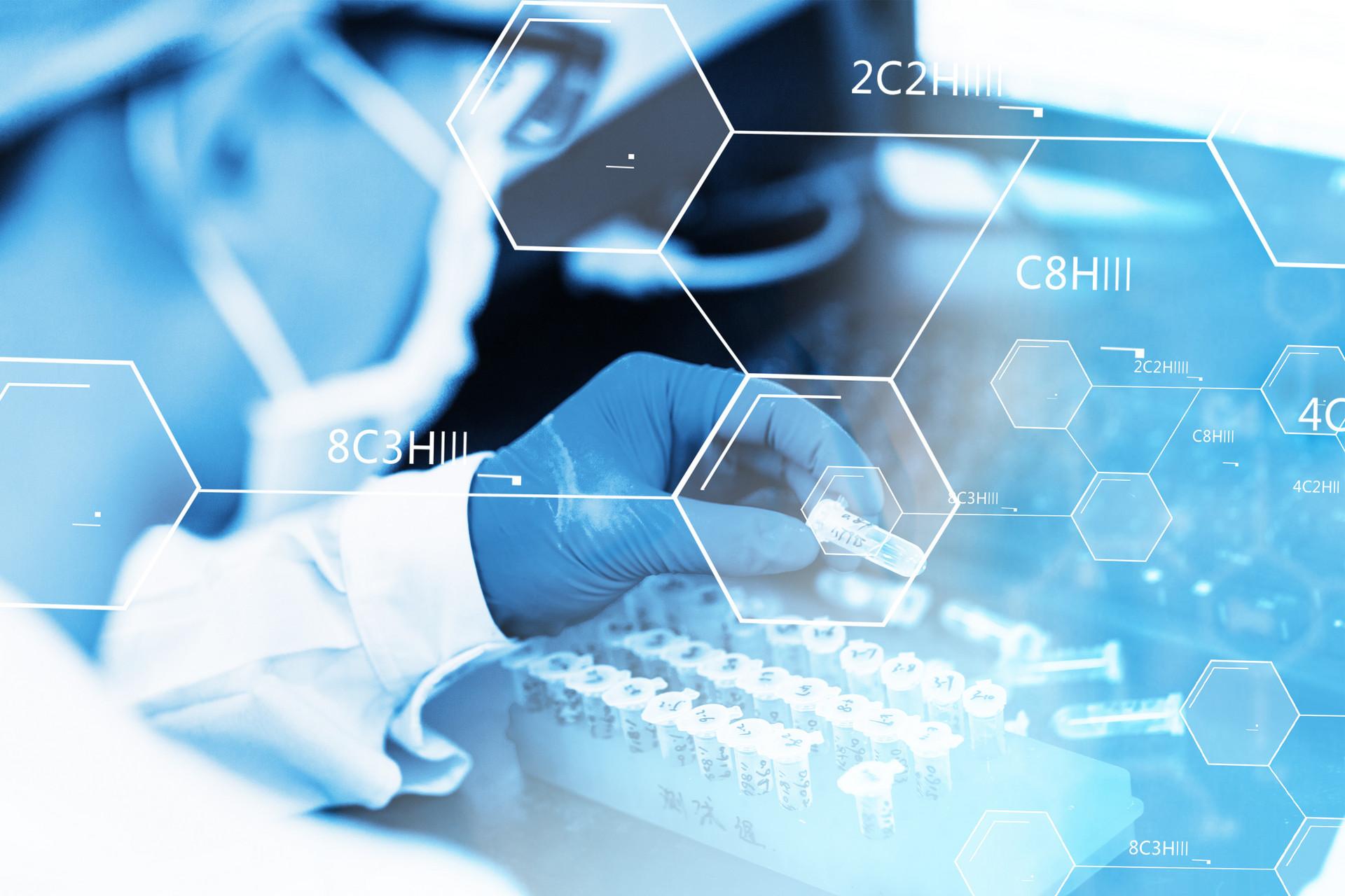基石药业多特异性抗体药物在中国临床试验申请获受理 管线2.0战略进一步深化与拓展
