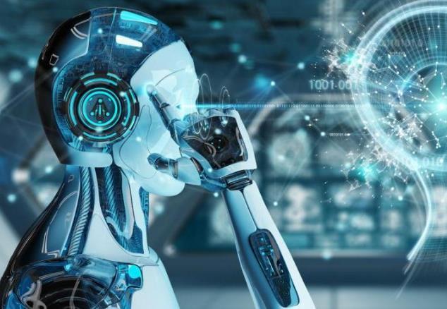 医疗AI新政:这几类医用软件纳入第Ⅱ、Ⅲ类医械管理