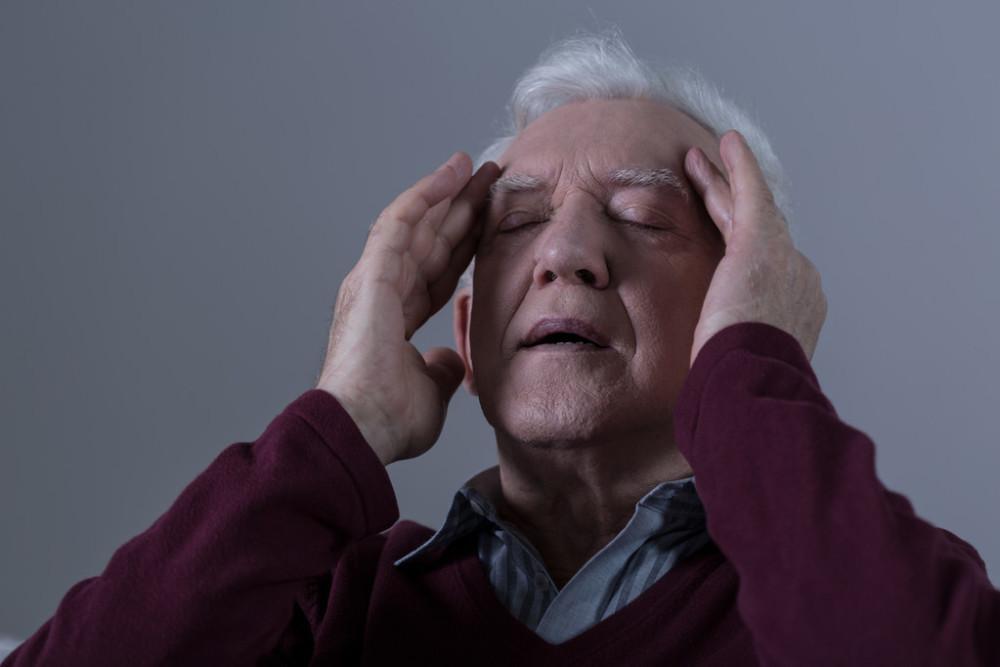 急性自发性脑出血的诊治,这些要点你不可不知