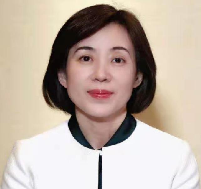 跨时代飞跃,新格局可期——殷咏梅教授:阿贝西利以中国数据助力临床实践,期待尽快提高可及性