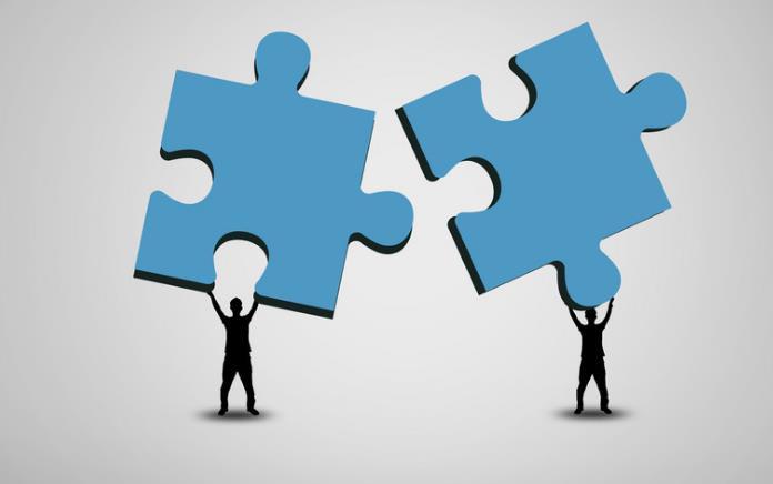 两家医疗信息化上市公司或将合并