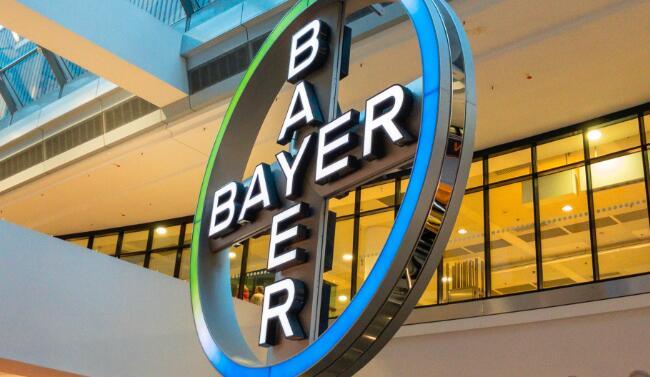 拜耳旗下BlueRock公司针对晚期帕金森病的细胞疗法DA01获得美国FDA快速通道资格认定