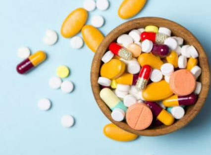 中国药品专利链接制度初落地,如何打好司法行政组合拳?